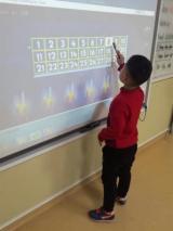 素质教育成为刚需后,上海瑞思家长表示不担心
