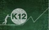 快乐学习K12教育培训,快速提升学生成绩