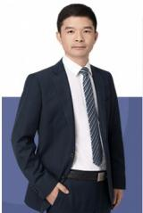 有教网特聘讲师李庆奎—全面优化升级教学体系,教学科技双结合