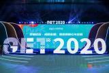 """天普教育触电GET2020教育科技大会,解码在线教育""""中年危机"""""""