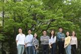 """韩国加图立大学的成功秘诀,""""同步进行品德教育和实务教育"""""""