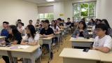 乐课力新师训练营:高标准严要求,打造乐课力好老师